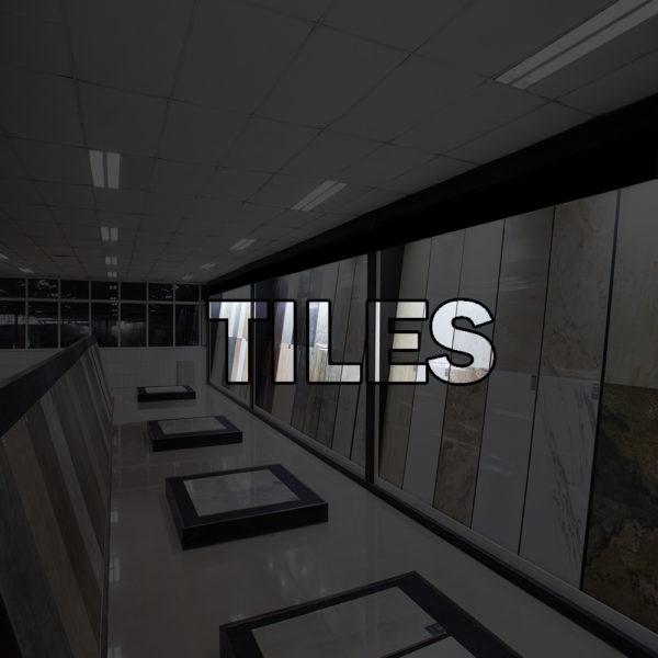 VisualEz tile visualiser 1 600x600 - VisualEz Tile Visualiser