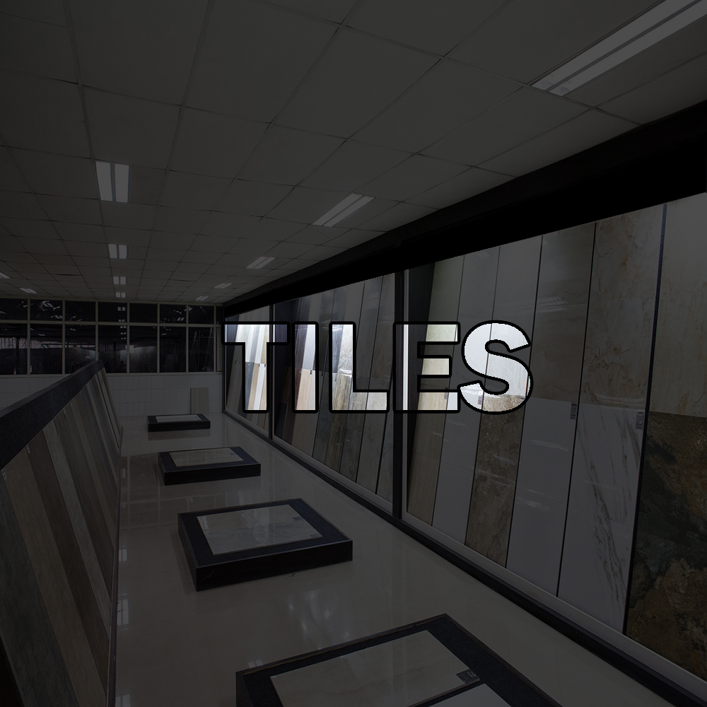 VisualEz tile visualiser