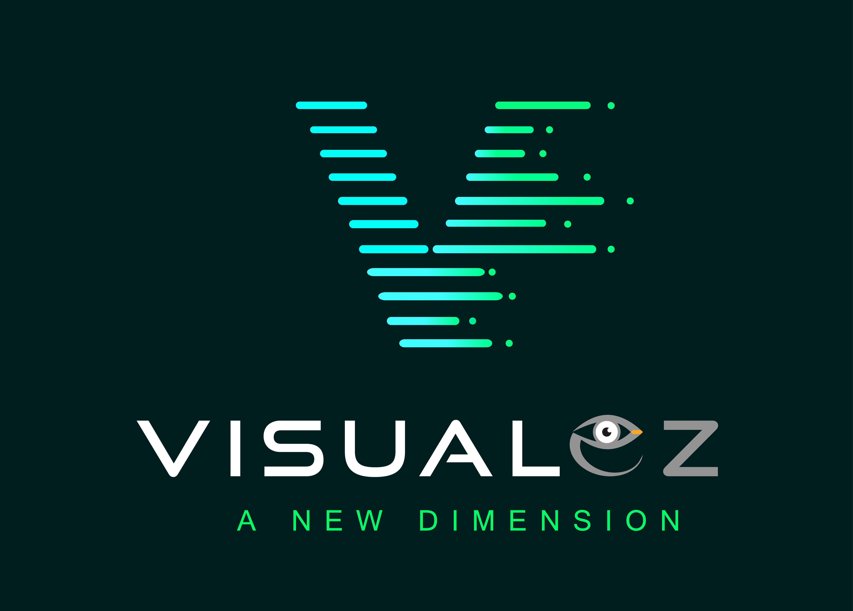 VisualEz_1500_ppi