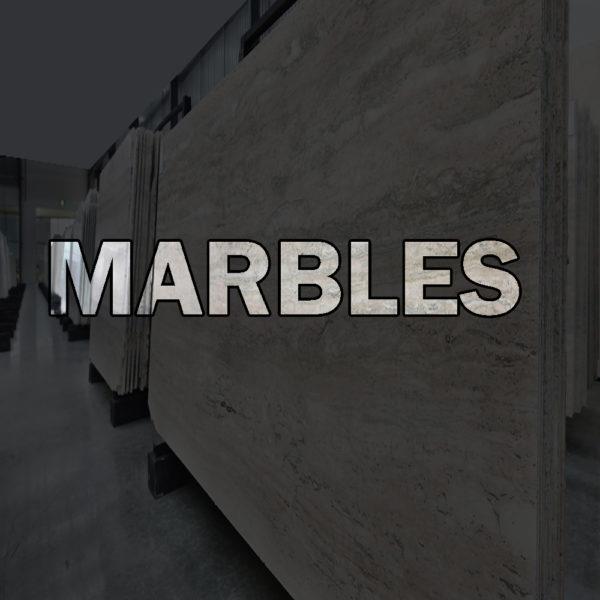 Visualez marble visualiser 1 600x600 - VisualEz Marble Visualiser