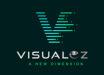 cropped-visualez1_verysmall.jpg