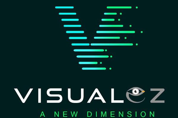 Logo File for VisualEz