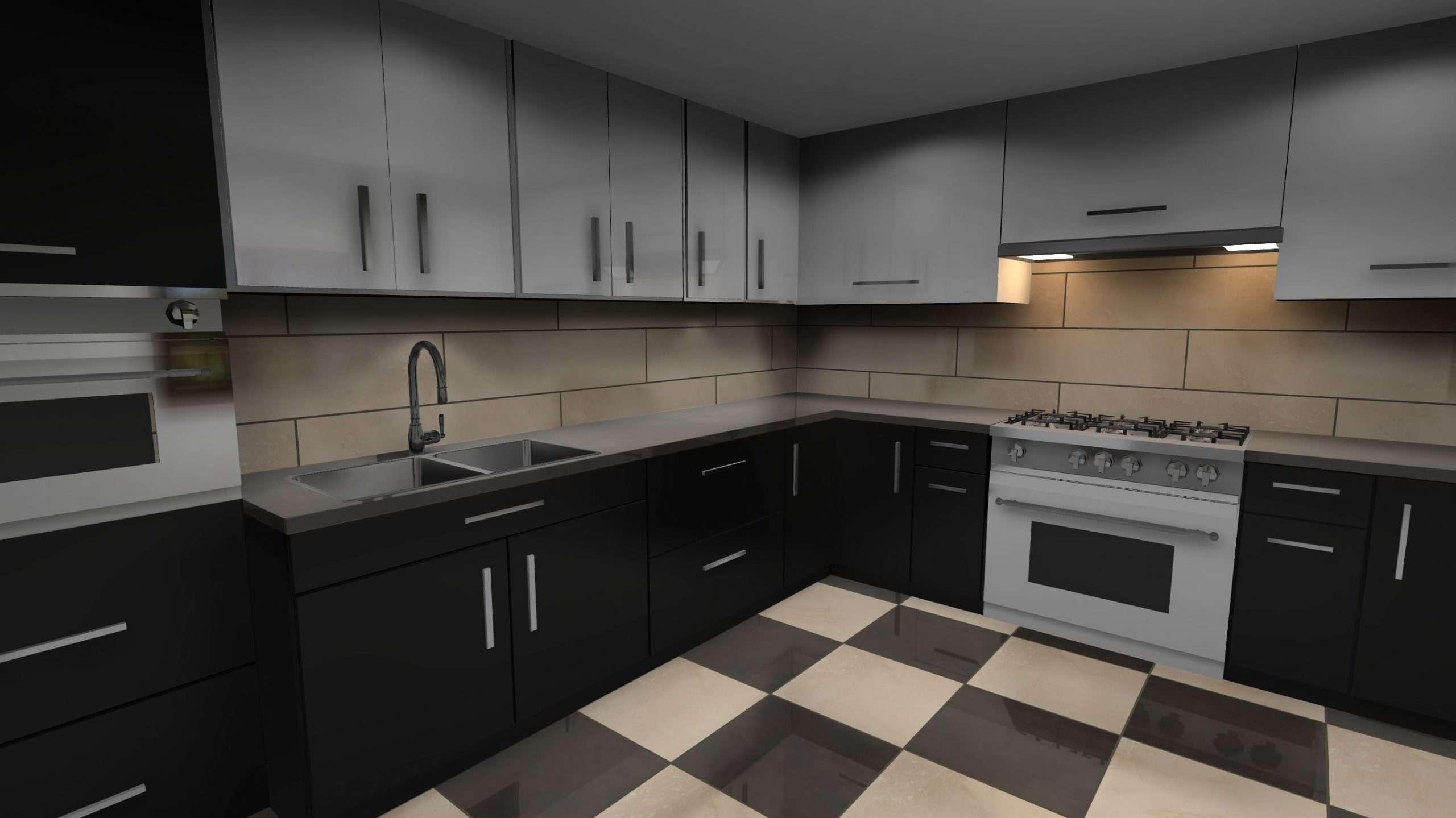 Tile Concept Visualizer